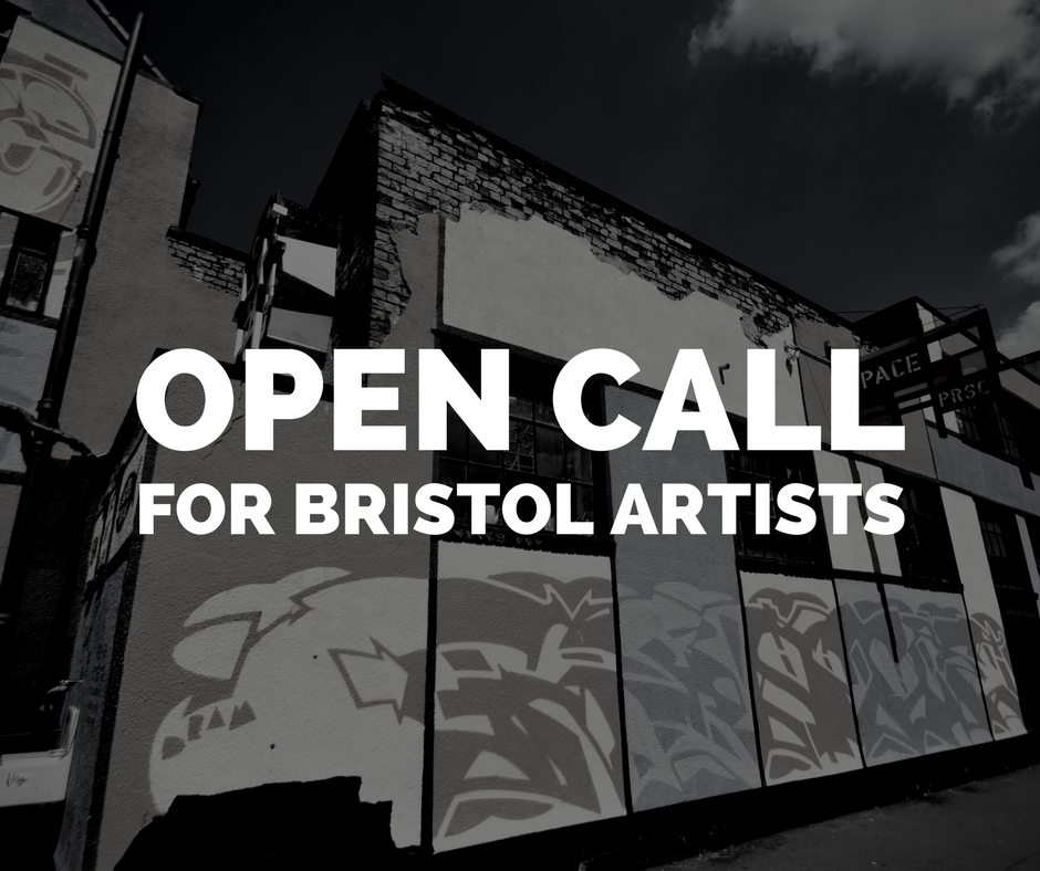 Open Call For Bristol Artists – Artwork Design: Bristol Activist Series Closes: 23/06/2017 Location: Bristol Type: Competition / Expression of Interest Salary: £100 per design Artform: visual arts, mixed media, graphic design, ceramic design, street art, screen-printing Contact: projects@prsc.org.uk The Peoples Republic of Stokes Croft (PRSC) and Journey to Justice Bristol (JToJ) are participating in a project to visualise Bristol's history of activism and struggles for social justice. As part of a variety of exciting and innovative activities for the JToJ event throughout October 2017, PRSC is working with JToJ to celebrate and honour key activists in Bristol that have contributed to and inspired the social movement but have not been recognised for their actions. To raise awareness about these people, we will feature their likeness and ideas on fine bone china mugs. We are inviting artists to express their interest in designing artwork depicting an activist from our shortlist which will be selected by JToJ in the coming week. This is an exciting chance of having your artwork featured on fine bone china mugs as part of the JToJ activist series.